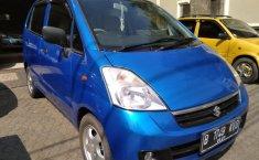 Suzuki Karimun Estilo 2008 MT Dijual