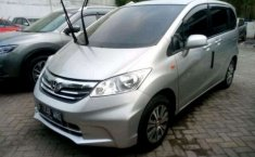 Honda Freed S 2012 AT Dijual