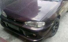 1996 Hyundai Elantra 1.6 Dijual