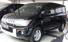 Mitsubishi Delica D5 2014 Wagon dijual
