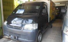 Daihatsu Gran Max Box 2012 Dijual