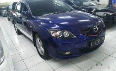 Mazda 3 2009 Jawa Timur AT Dijual