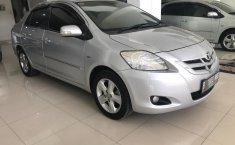 Toyota Vios G 2009 AT Dijual