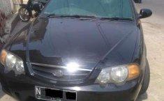 Kia Spectra MT Tahun 2003 Dijual
