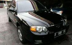 2003 Kia Spectra Dijual
