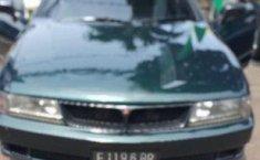 Mitsubishi Magna CBU V6 3.0 2000 Dijual