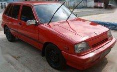 Suzuki Forsa MT Tahun 1988 Dijual