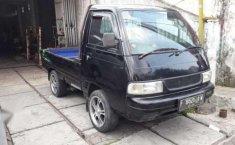 2010 Suzuki Futura Pick Up Dijual