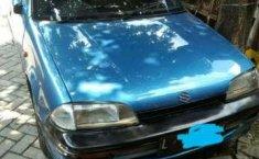 1994 Suzuki Esteem Dijual