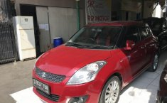 Suzuki Swift SPORT 2015 Hatchback dijual