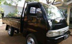 2009 Suzuki Futura Pick Up Dijual