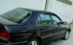 1996 Hyundai Elantra Dijual