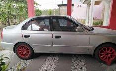 2000 Hyundai Verna Dijual