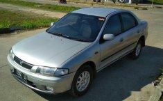 Mazda 323 1999 Dijual
