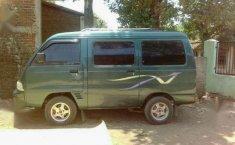 2001 Suzuki Futura Dijual