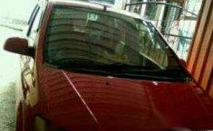 2006 Hyundai Getz Dijual