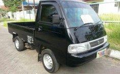 Suzuki Futura Pick Up 2014 Dijual