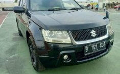 Suzuki Grand Vitara JLX AT 2006