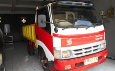 Toyota Dyna Truck Diesel 2006