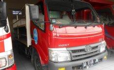 Toyota Dyna Truck Diesel 2011 Truck