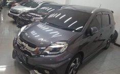Honda Mobilio RS 2015 dijual