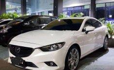 Mazda Mazda 6 2013 dijual