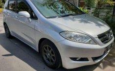 Honda Edix 1.7L AT Tahun 2005 Dijual