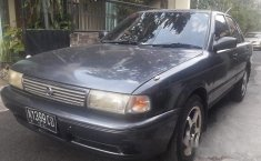 Nissan Sentra 1994 Dijual