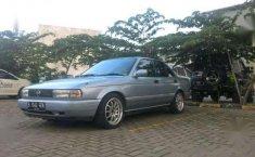1991 Nissan Sentra 1.6 Dijual