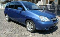 Suzuki Aerio AT Tahun 2004 Dijual