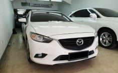 Mazda Mazda 6 2014 dijual