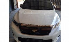 Toyota Harrier 2.0 2WD 2014 SUV  AT Dijual