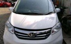 Honda Freed S 2013