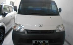 Daihatsu Gran Max Blind Van 1.3 Manual 2014 dijual