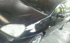 2002 Chevrolet Aerio Dijual