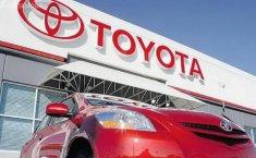 Toyota: DP 0% Bagus Untuk Industri, Tapi Resikonya?