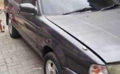 1993 Nissan Sentra 1.6 Sedan Dijual