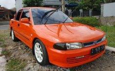 Mitsubishi Lancer Evolution 1994
