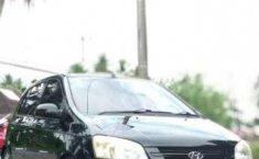2004 Hyundai Getz dijual