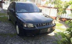 2001 Hyundai Accent Verna Dijual