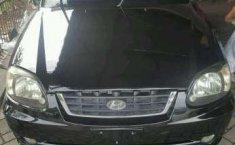 2006 Hyundai Verna Dijual