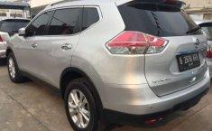 Jual Mobil Nissan X-Trail 2.0 2016
