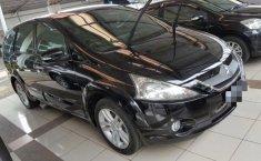 2010 Mitsubishi Grandis GT MPV DKI Jakarta