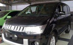 2014 Mitsubishi Delica 2.0 NA MPV DKI Jakarta