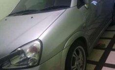 2004 Suzuki Aerio Dijual