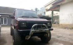 1994 Daihatsu Taft Rocky Dijual