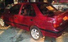 1996 Suzuki Forsa Dijual
