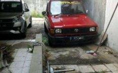 1996 Toyota Kijang Pick-Up Dijual