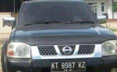 2006 Nissan Frontier Dijual
