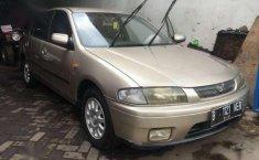 1997 Mazda Lantis 1.8 NA Dijual